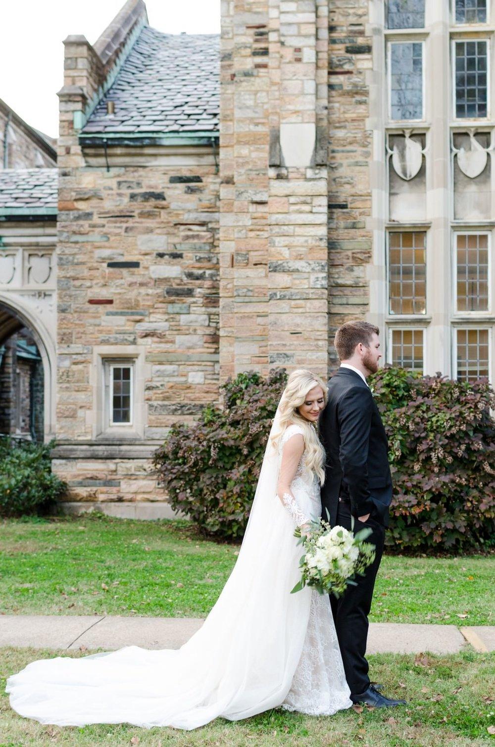 Scarritt-Bennett-Tennessee-Fall-Wedding-Nashville-Wedding-Photographers+10
