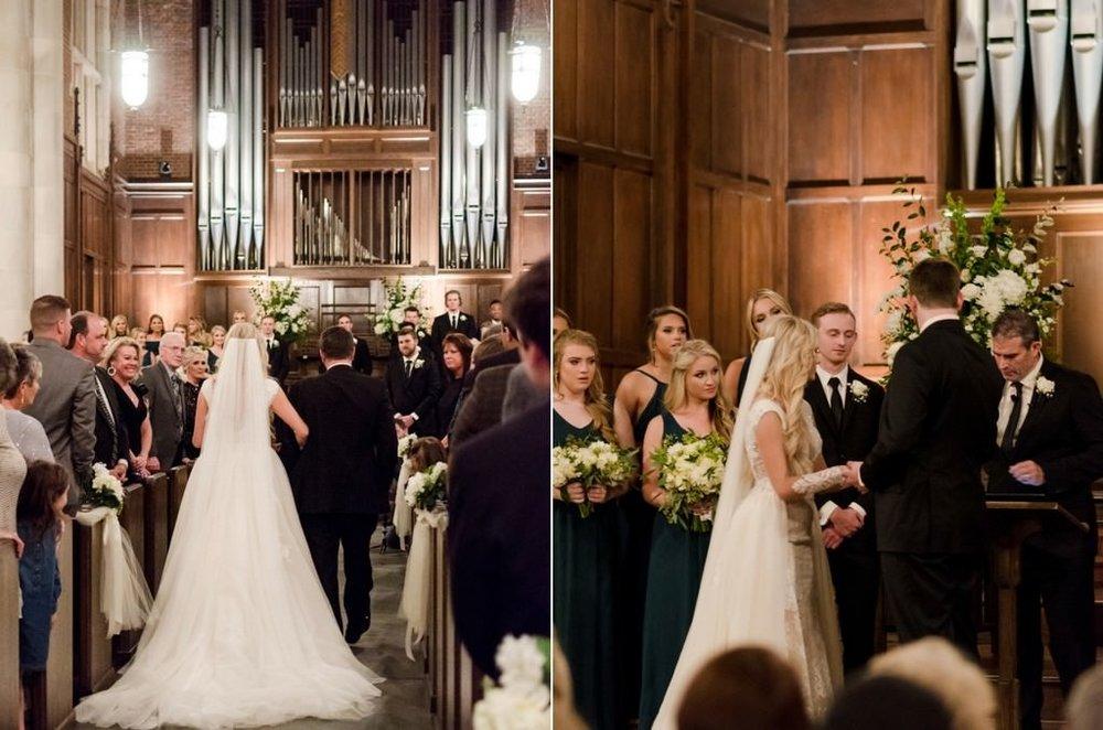 Scarritt-Bennett-Tennessee-Fall-Wedding-Nashville-Wedding-Photographers+13
