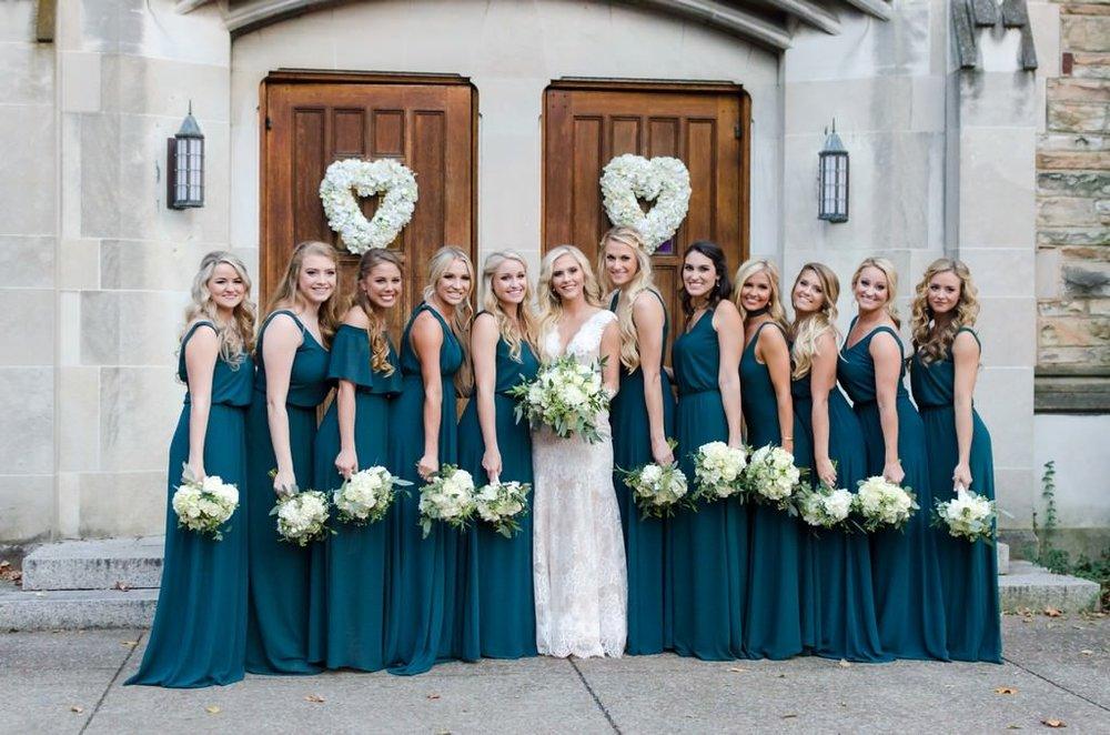 Scarritt-Bennett-Tennessee-Fall-Wedding-Nashville-Wedding-Photographers+12
