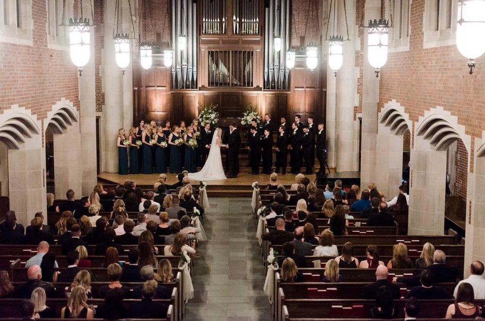 Scarritt-Bennett-Tennessee-Fall-Wedding-Nashville-Wedding-Photographers+15