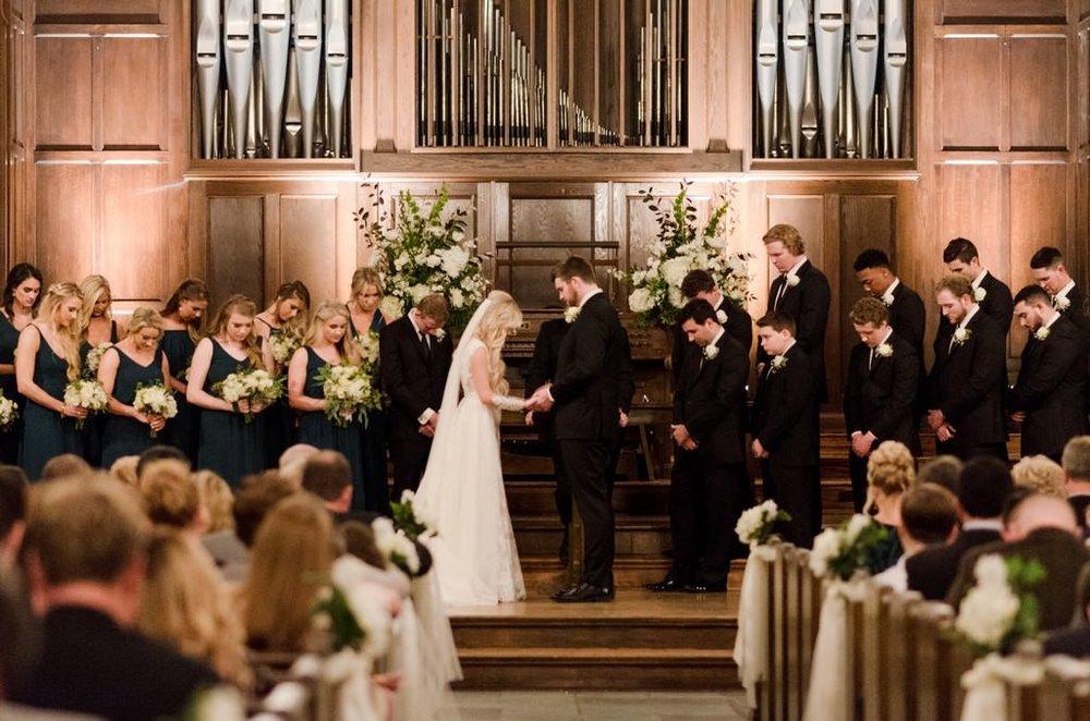 Scarritt-Bennett-Tennessee-Fall-Wedding-Nashville-Wedding-Photographers+16