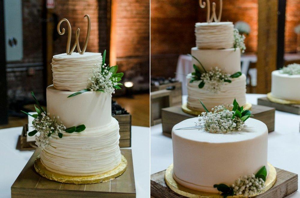 Scarritt-Bennett-Tennessee-Fall-Wedding-Nashville-Wedding-Photographers+19