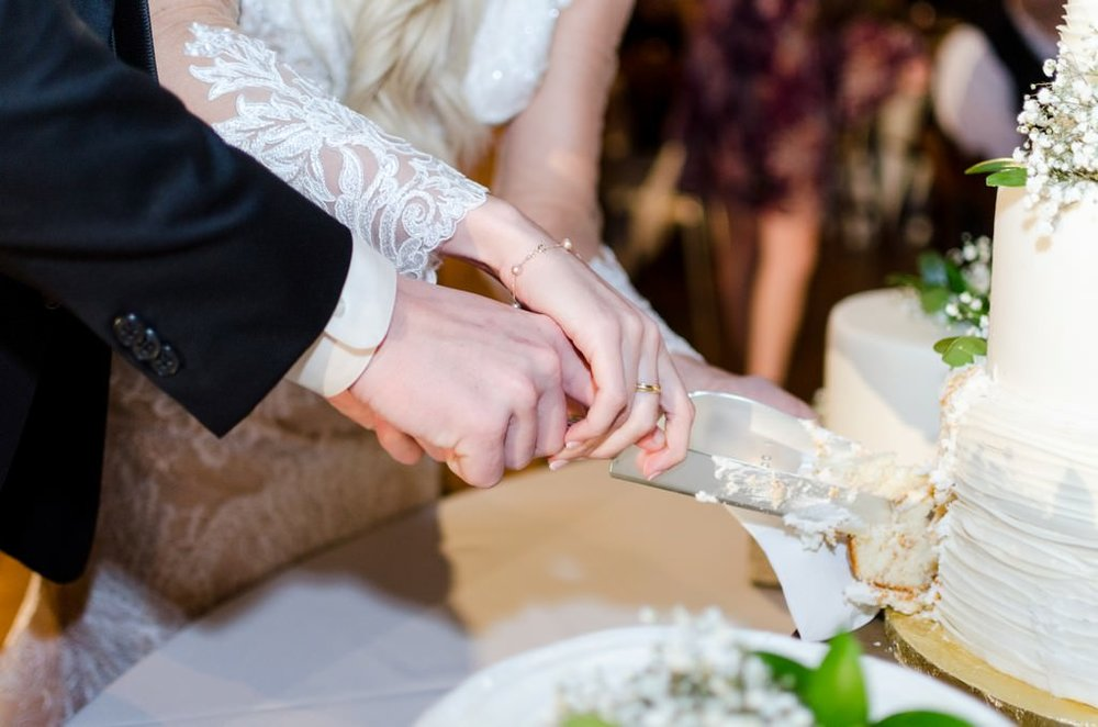 Scarritt-Bennett-Tennessee-Fall-Wedding-Nashville-Wedding-Photographers+20