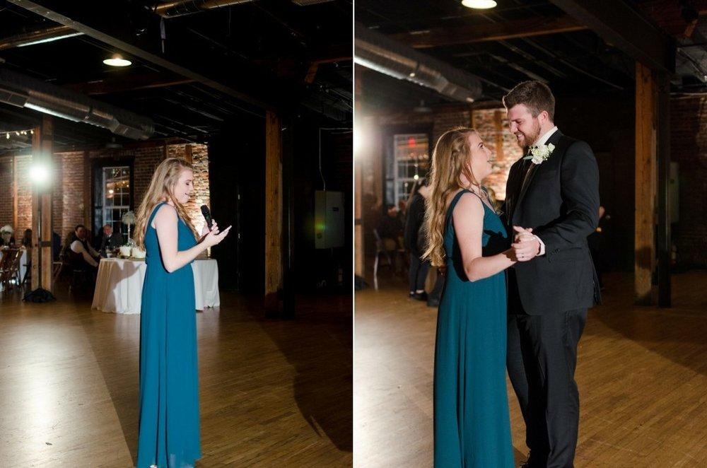 Scarritt-Bennett-Tennessee-Fall-Wedding-Nashville-Wedding-Photographers+24