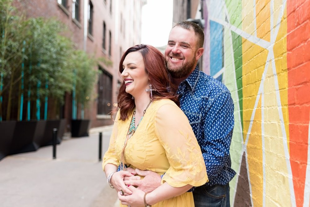 Downtown-Nashville-City-Anniversary-Session-Nashville-Wedding-Photographer+2