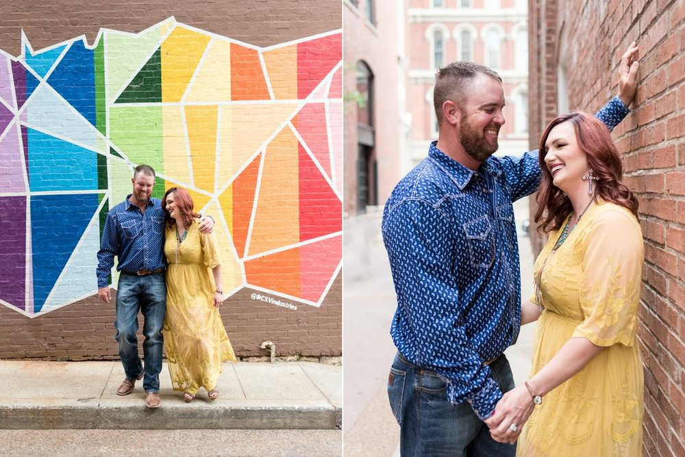 Downtown-Nashville-City-Anniversary-Session-Nashville-Wedding-Photographer+3