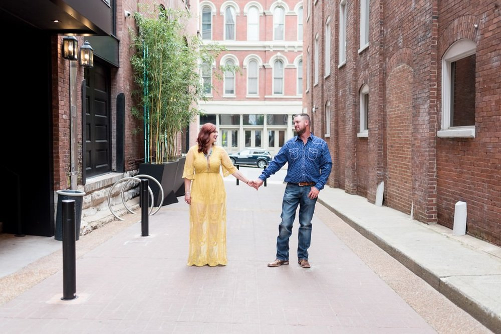 Downtown-Nashville-City-Anniversary-Session-Nashville-Wedding-Photographer+4