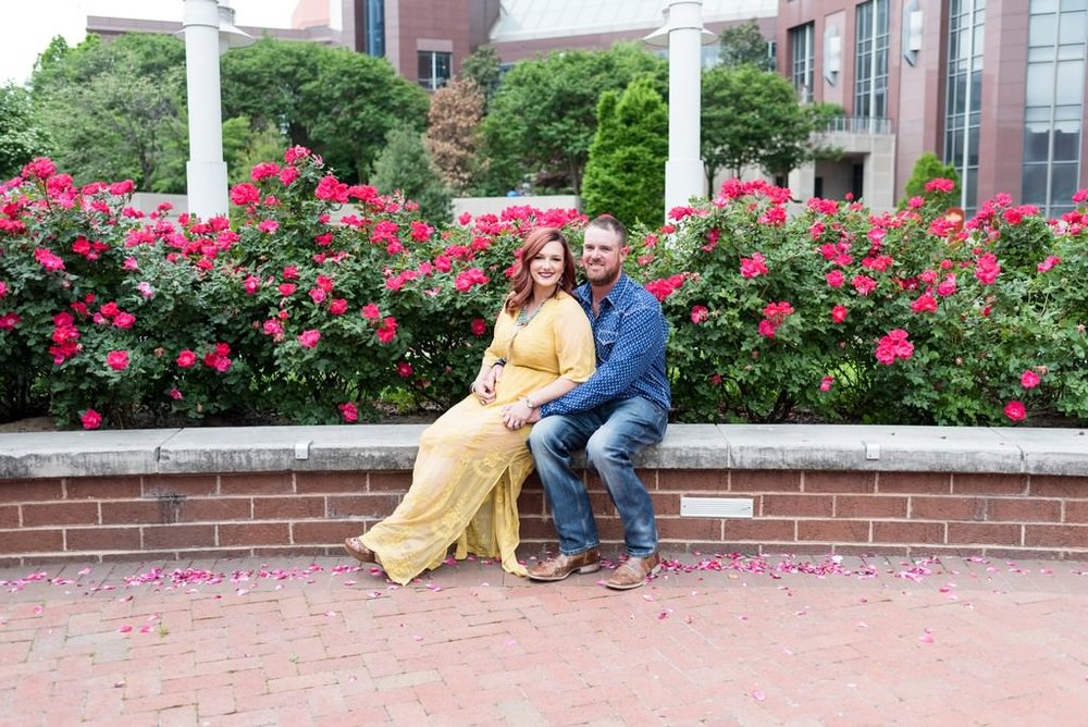 Downtown-Nashville-City-Anniversary-Session-Nashville-Wedding-Photographer+5