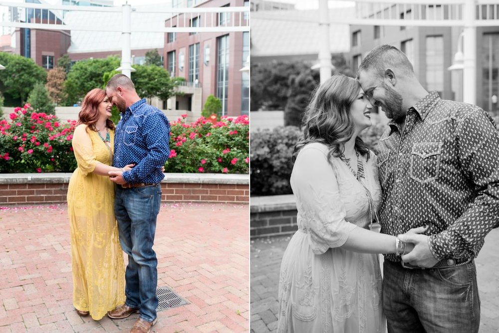 Downtown-Nashville-City-Anniversary-Session-Nashville-Wedding-Photographer+6