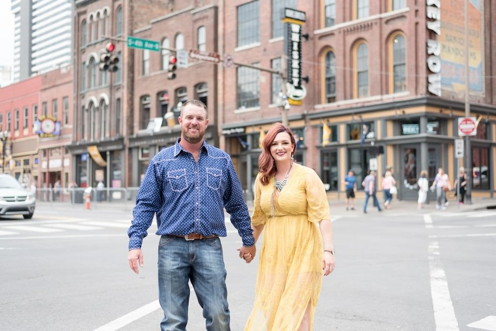 Downtown-Nashville-City-Anniversary-Session-Nashville-Wedding-Photographer+7