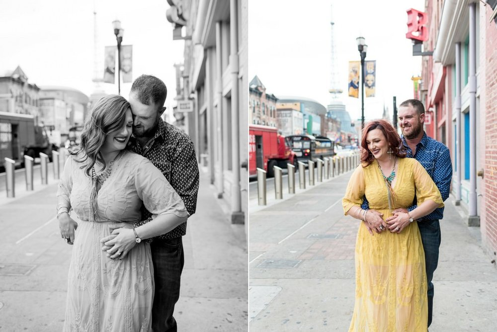 Downtown-Nashville-City-Anniversary-Session-Nashville-Wedding-Photographer+8
