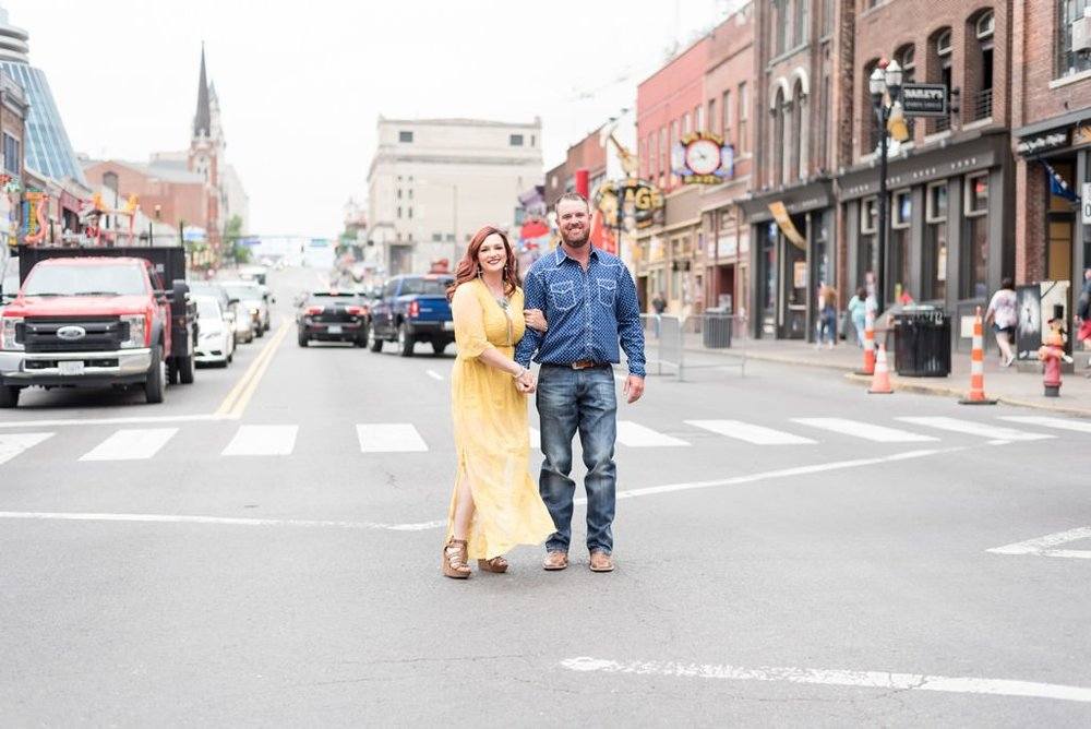 Downtown-Nashville-City-Anniversary-Session-Nashville-Wedding-Photographer+9