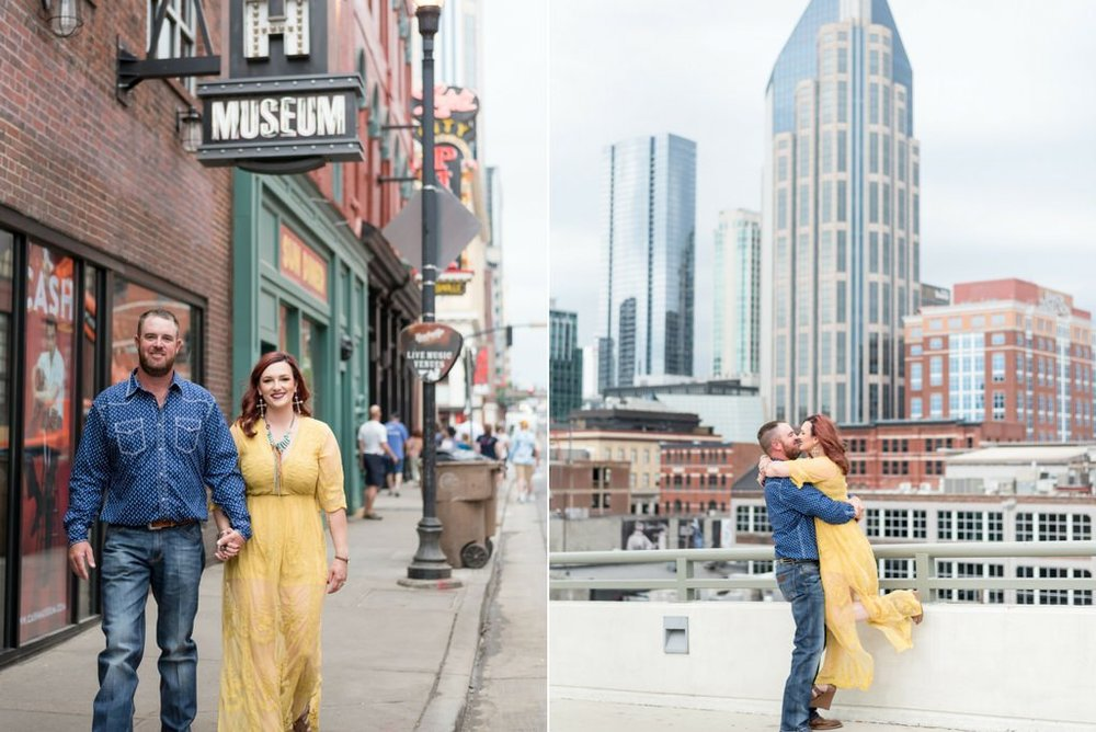 Downtown-Nashville-City-Anniversary-Session-Nashville-Wedding-Photographer+10