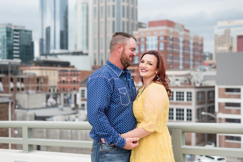 Downtown-Nashville-City-Anniversary-Session-Nashville-Wedding-Photographer+11