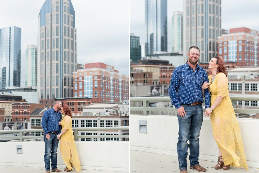 Downtown-Nashville-City-Anniversary-Session-Nashville-Wedding-Photographer+12