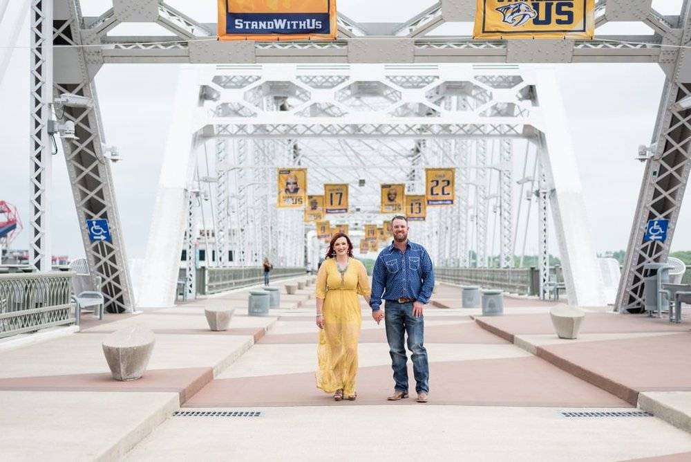 Downtown-Nashville-City-Anniversary-Session-Nashville-Wedding-Photographer+13
