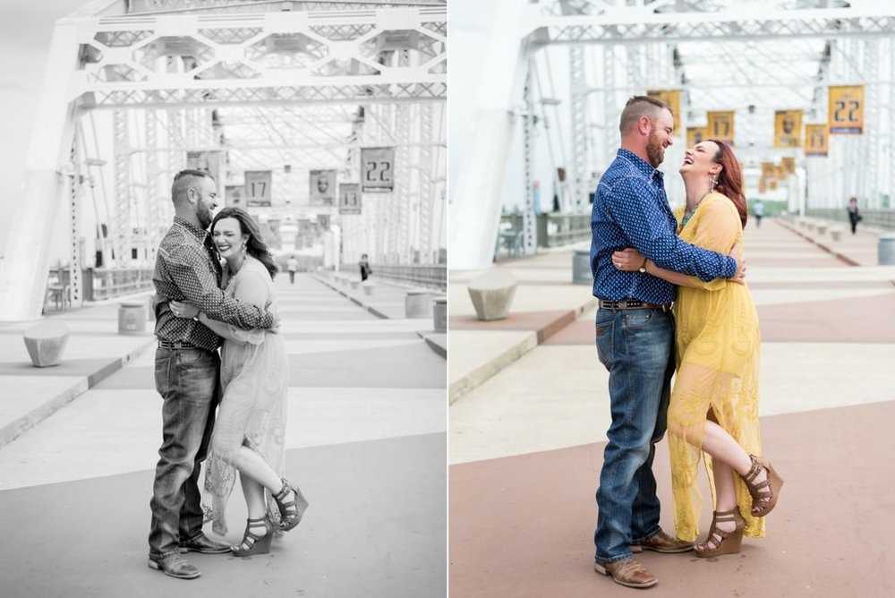 Downtown-Nashville-City-Anniversary-Session-Nashville-Wedding-Photographer+14
