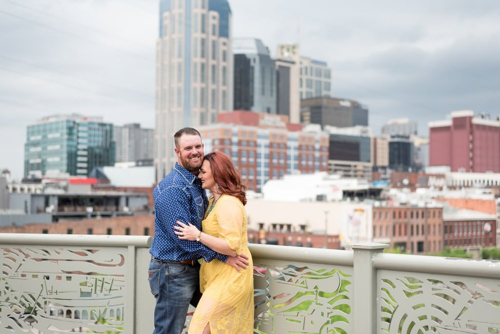 Downtown-Nashville-City-Anniversary-Session-Nashville-Wedding-Photographer+16