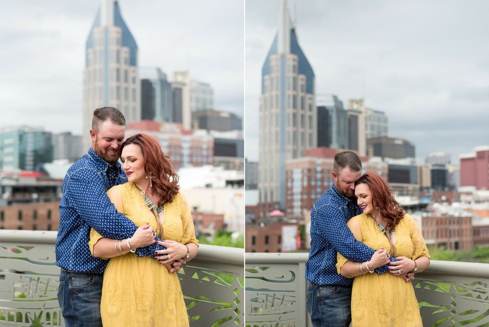 Downtown-Nashville-City-Anniversary-Session-Nashville-Wedding-Photographer+17