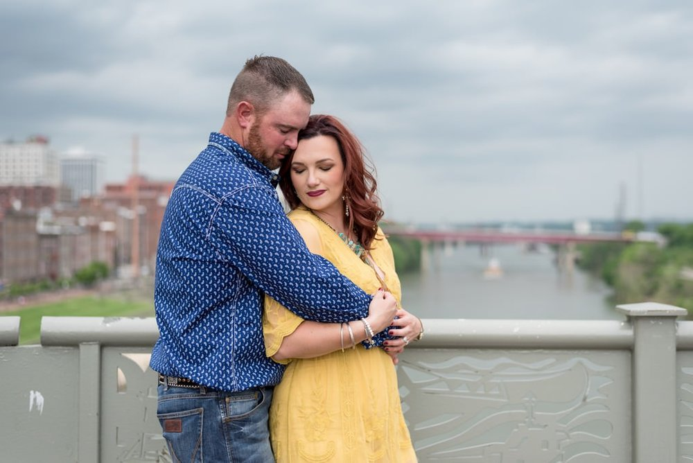 Downtown-Nashville-City-Anniversary-Session-Nashville-Wedding-Photographer+18