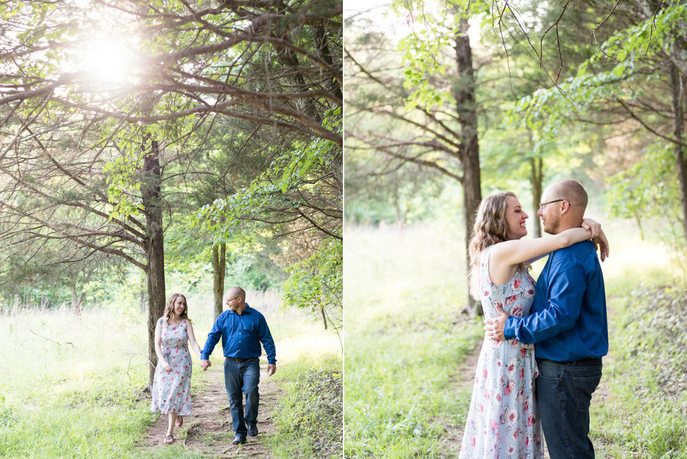 Misty-and-Jacob-Long-Hunter-State-Park-Engagement-Session-Nashville-Wedding-Photographer+2