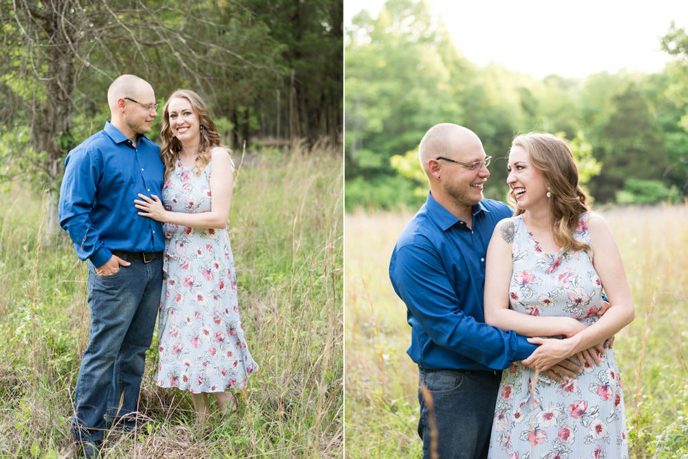 Misty-and-Jacob-Long-Hunter-State-Park-Engagement-Session-Nashville-Wedding-Photographer+4