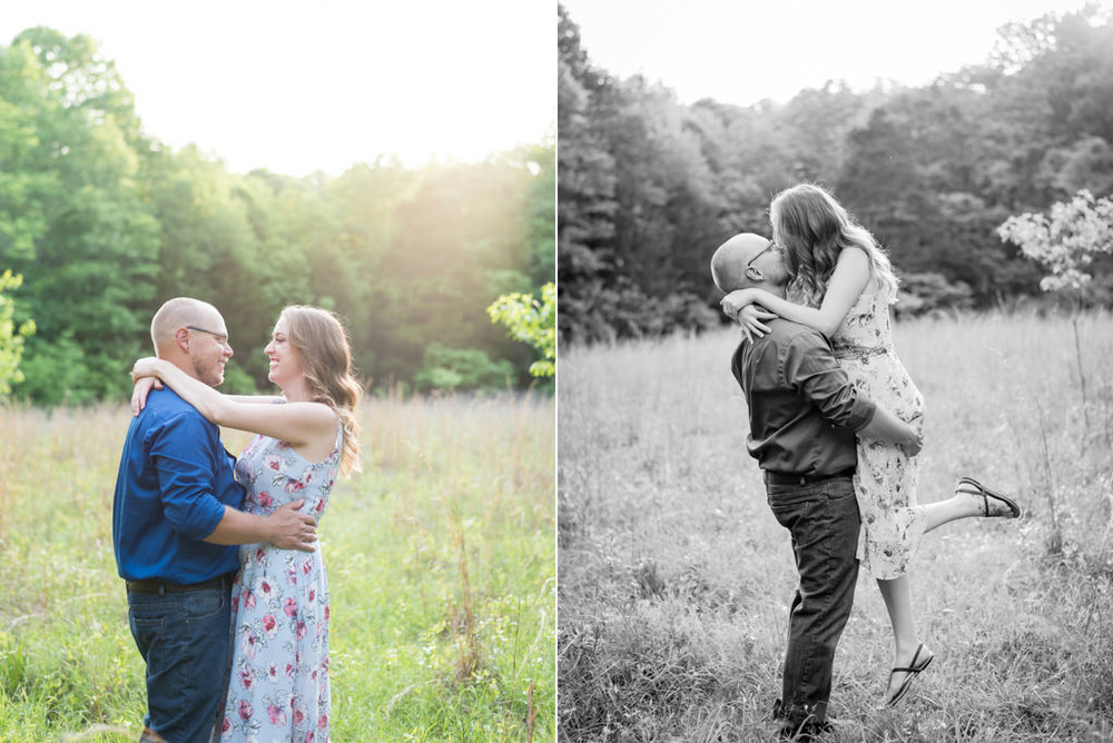 Misty-and-Jacob-Long-Hunter-State-Park-Engagement-Session-Nashville-Wedding-Photographer+6