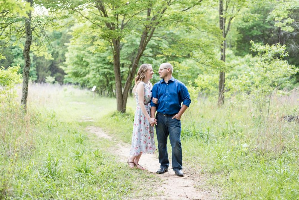 Misty-and-Jacob-Long-Hunter-State-Park-Engagement-Session-Nashville-Wedding-Photographer+9