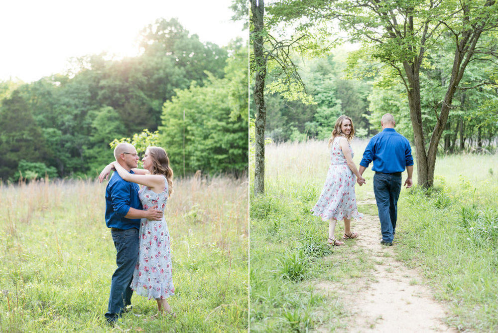 Misty-and-Jacob-Long-Hunter-State-Park-Engagement-Session-Nashville-Wedding-Photographer+10