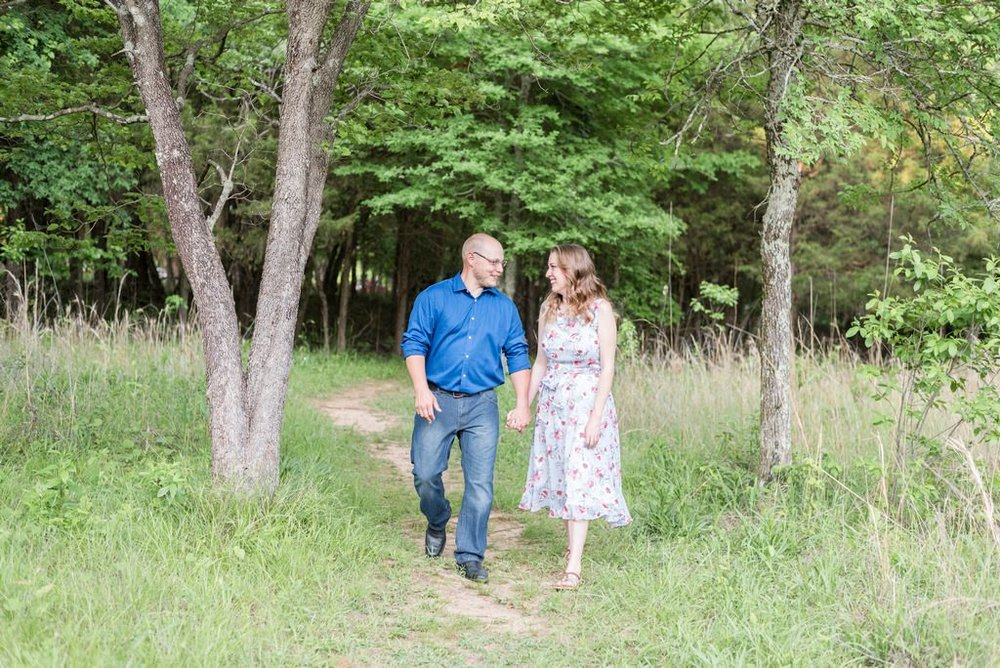 Misty-and-Jacob-Long-Hunter-State-Park-Engagement-Session-Nashville-Wedding-Photographer+11
