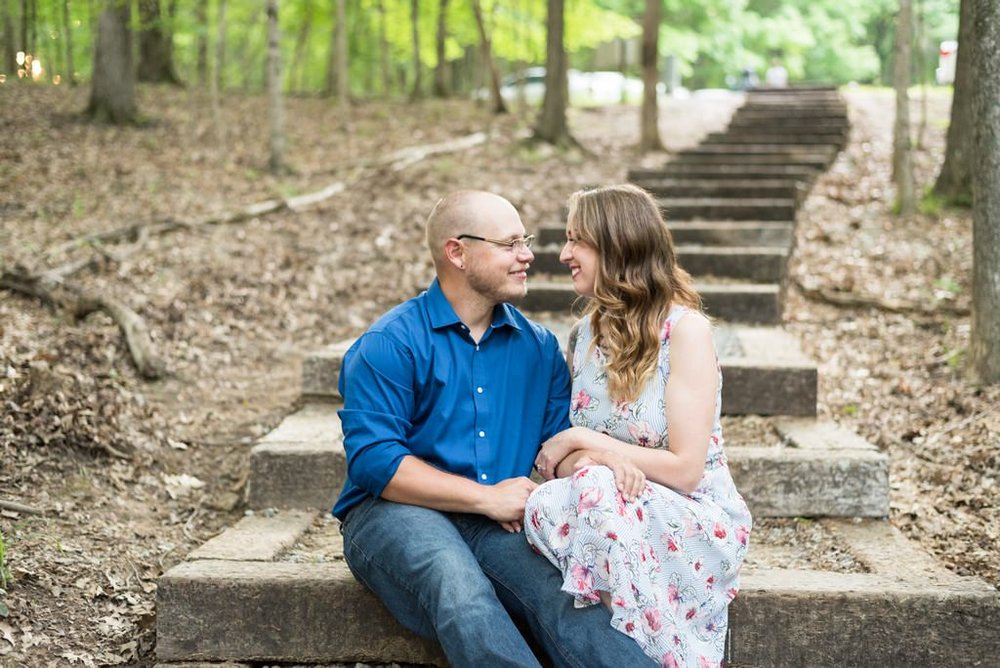 Misty-and-Jacob-Long-Hunter-State-Park-Engagement-Session-Nashville-Wedding-Photographer+16