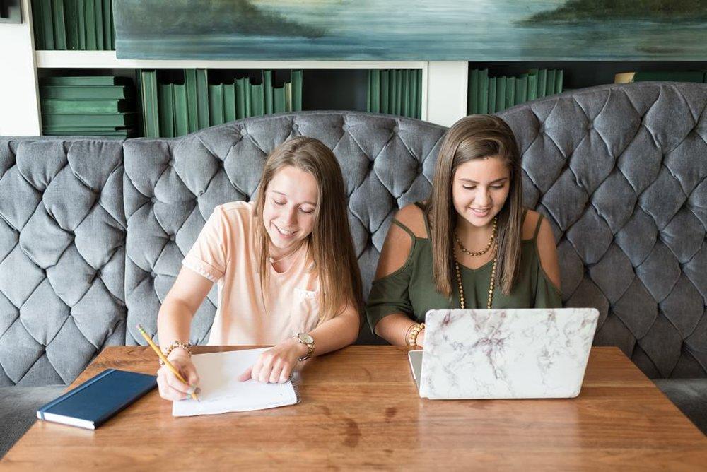Danielle-College-Admissions-Coaching-Nashville-Branding-Marketing-Photographers+1