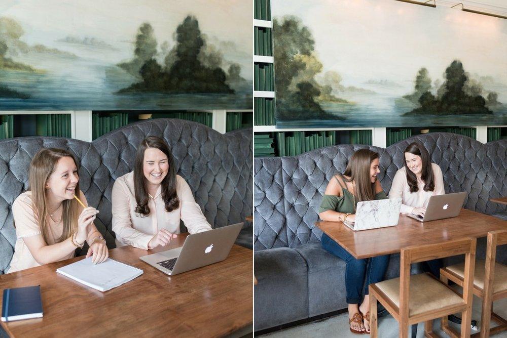 Danielle-College-Admissions-Coaching-Nashville-Branding-Marketing-Photographers+2