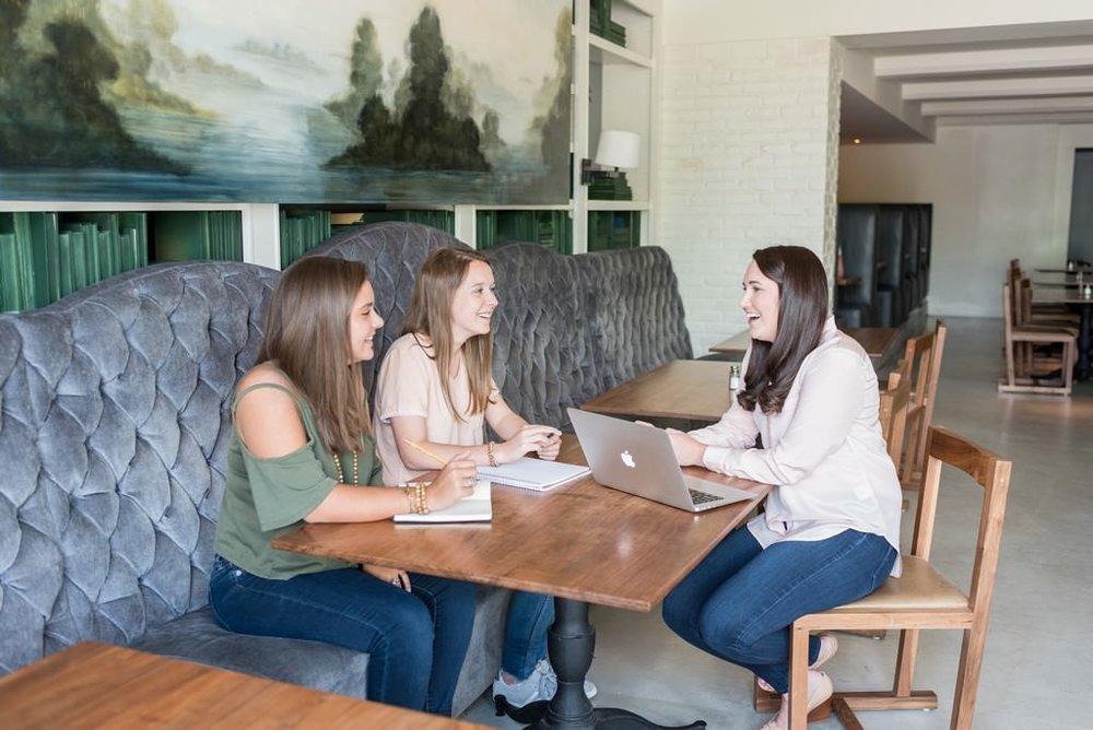 Danielle-College-Admissions-Coaching-Nashville-Branding-Marketing-Photographers+5