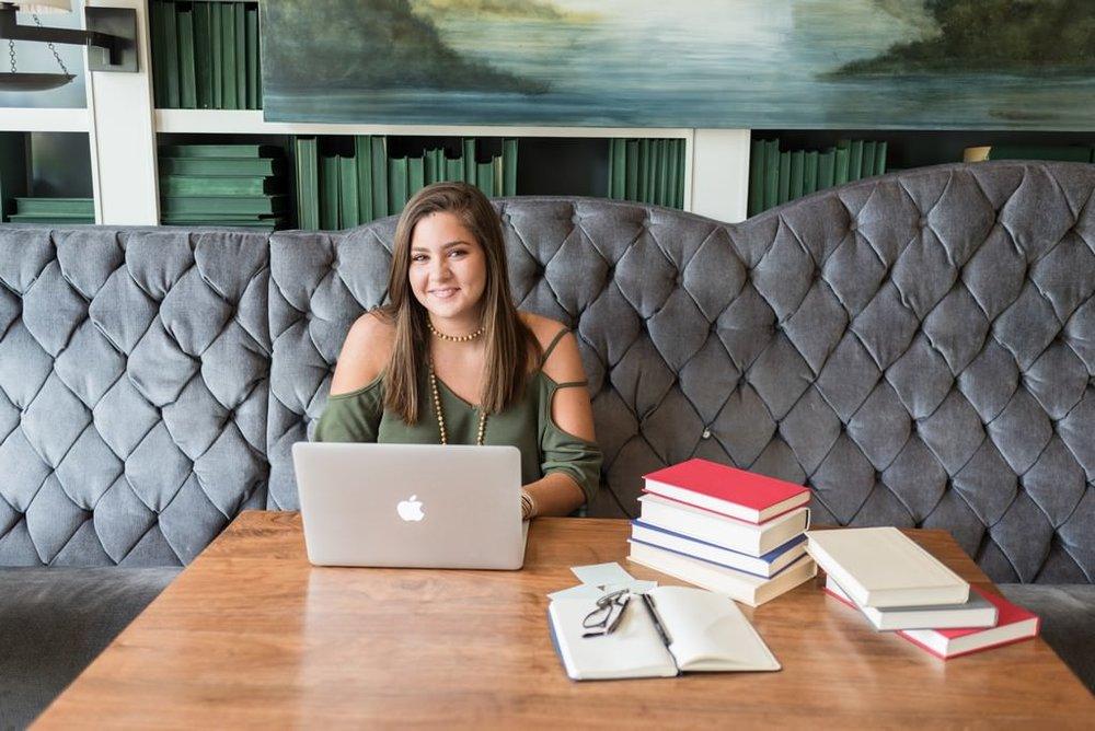 Danielle-College-Admissions-Coaching-Nashville-Branding-Marketing-Photographers+7