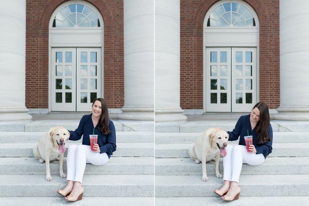Danielle-College-Admissions-Coaching-Nashville-Branding-Marketing-Photographers+10
