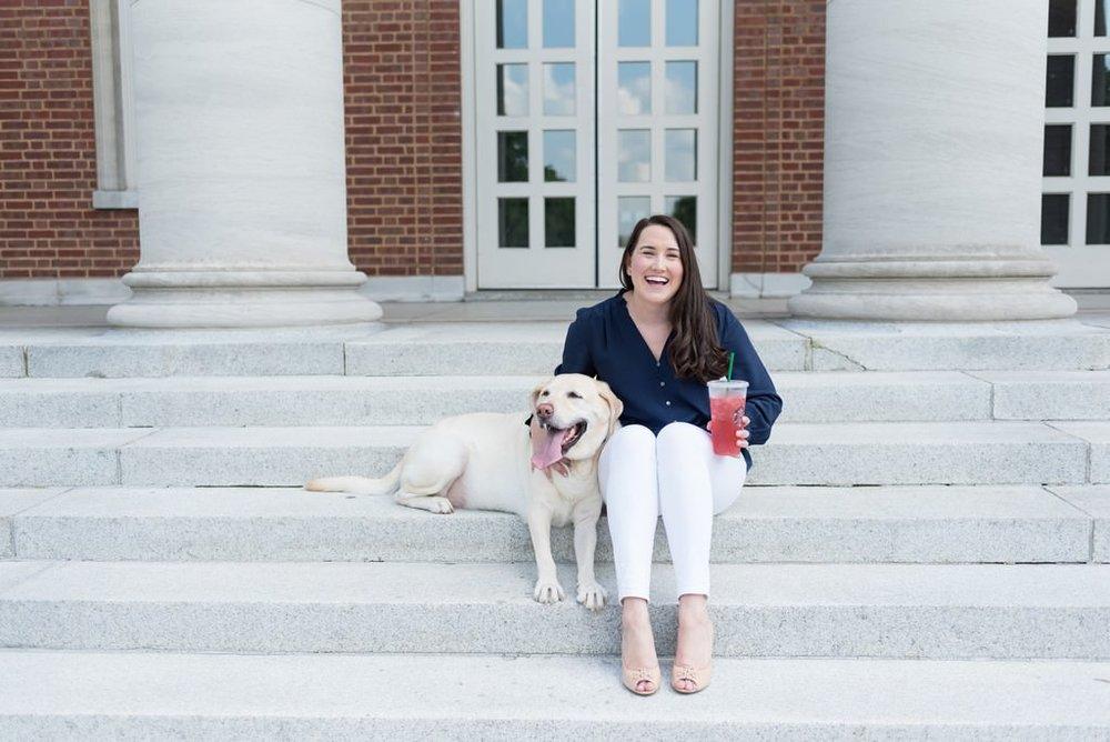 Danielle-College-Admissions-Coaching-Nashville-Branding-Marketing-Photographers+11