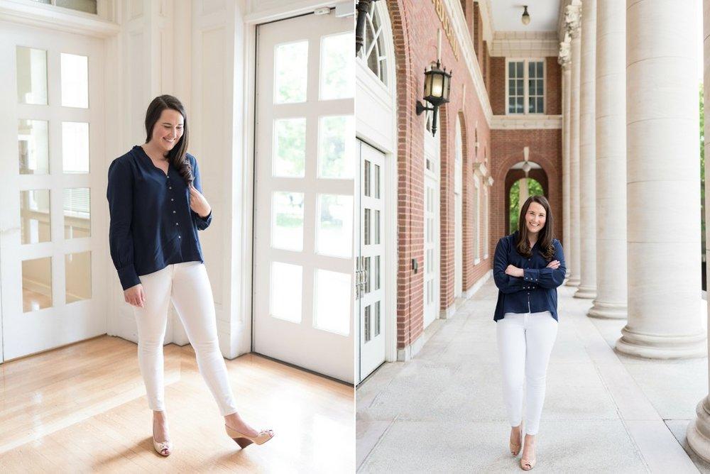 Danielle-College-Admissions-Coaching-Nashville-Branding-Marketing-Photographers+12