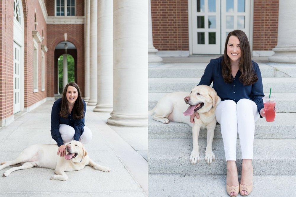 Danielle-College-Admissions-Coaching-Nashville-Branding-Marketing-Photographers+14