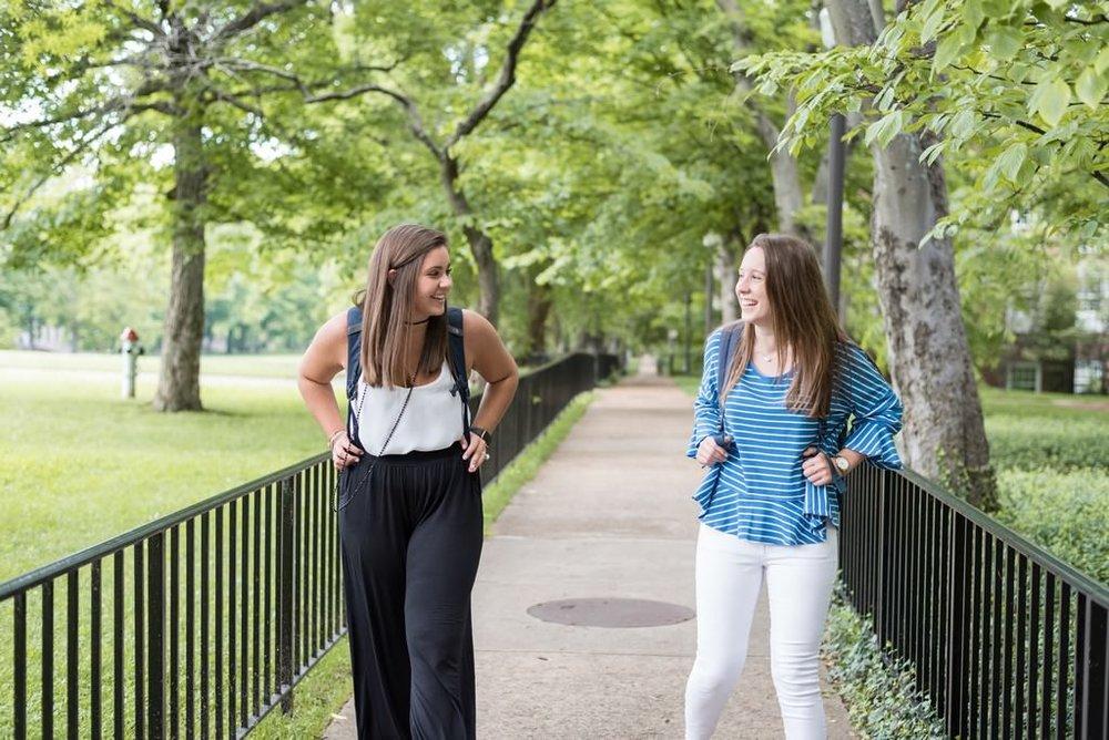 Danielle-College-Admissions-Coaching-Nashville-Branding-Marketing-Photographers+17