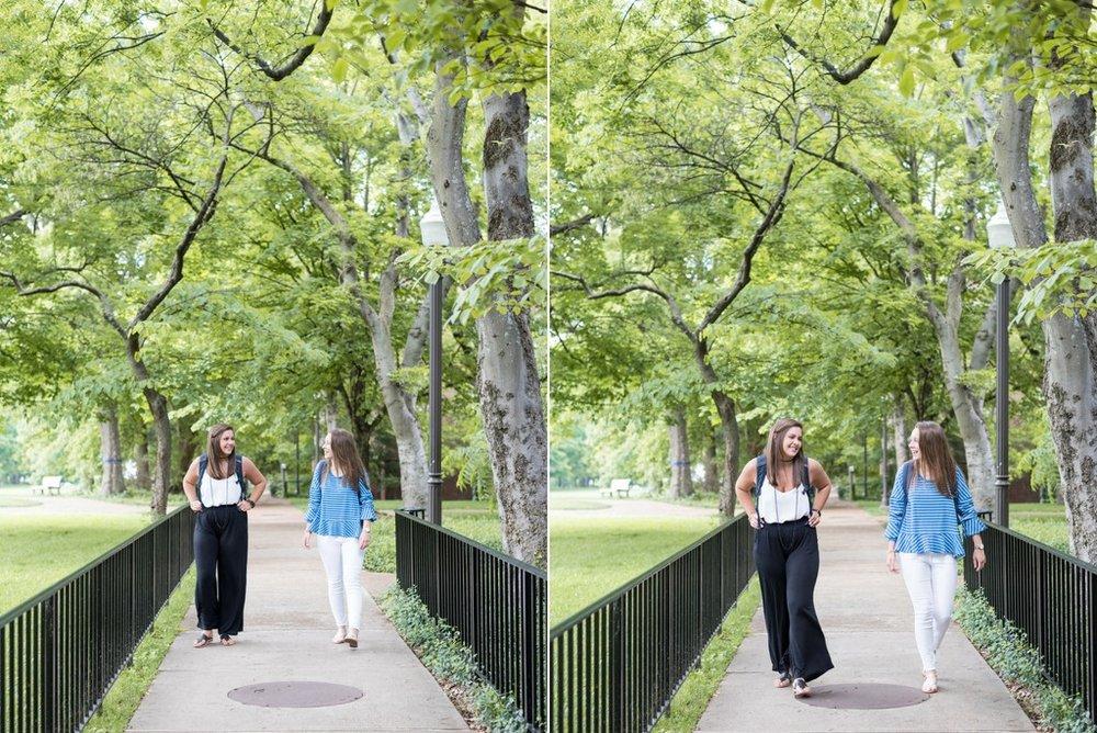 Danielle-College-Admissions-Coaching-Nashville-Branding-Marketing-Photographers+16