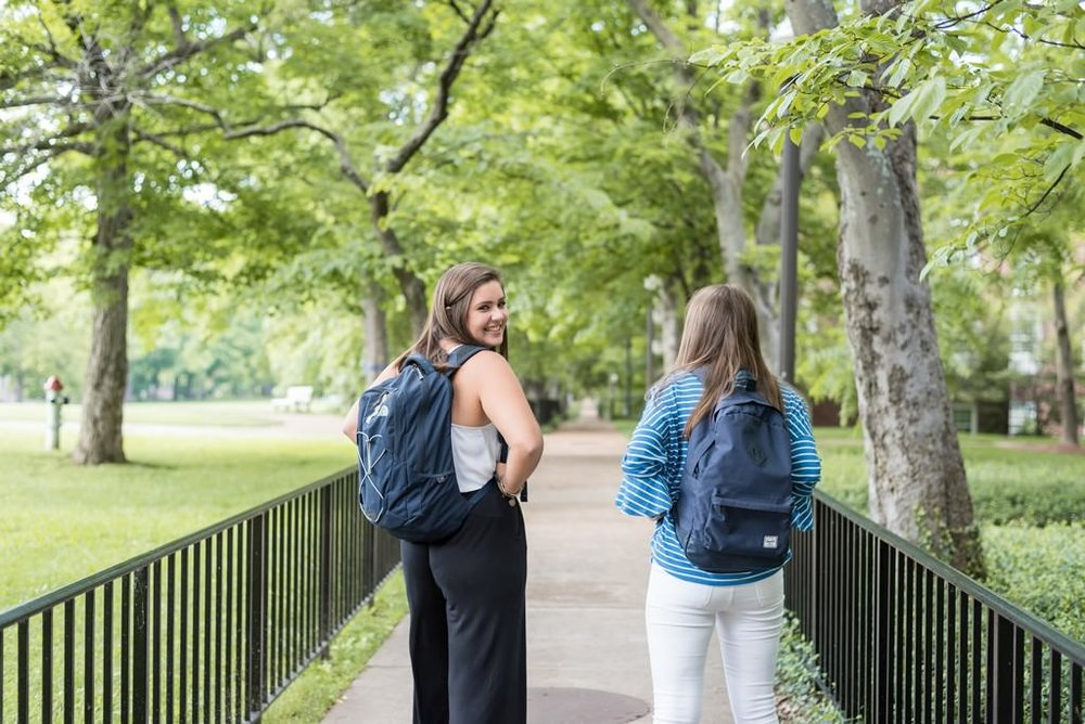 Danielle-College-Admissions-Coaching-Nashville-Branding-Marketing-Photographers+18