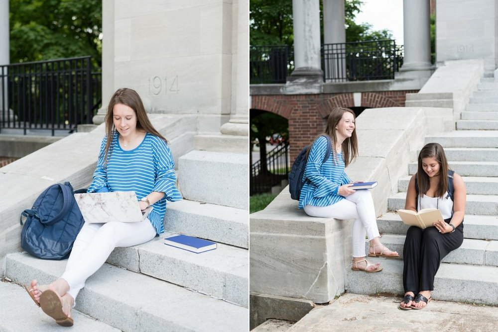 Danielle-College-Admissions-Coaching-Nashville-Branding-Marketing-Photographers+20