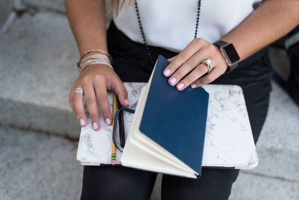 Danielle-College-Admissions-Coaching-Nashville-Branding-Marketing-Photographers+22