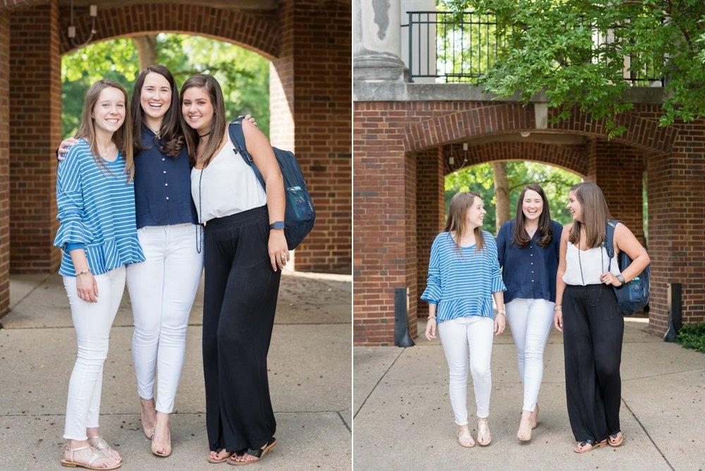Danielle-College-Admissions-Coaching-Nashville-Branding-Marketing-Photographers+23