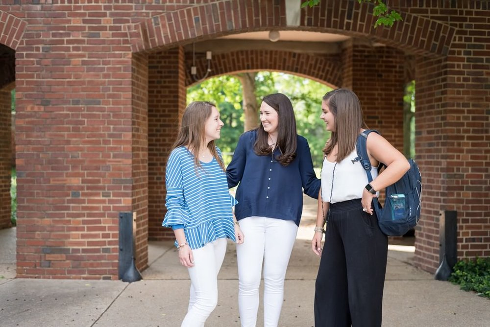 Danielle-College-Admissions-Coaching-Nashville-Branding-Marketing-Photographers+24