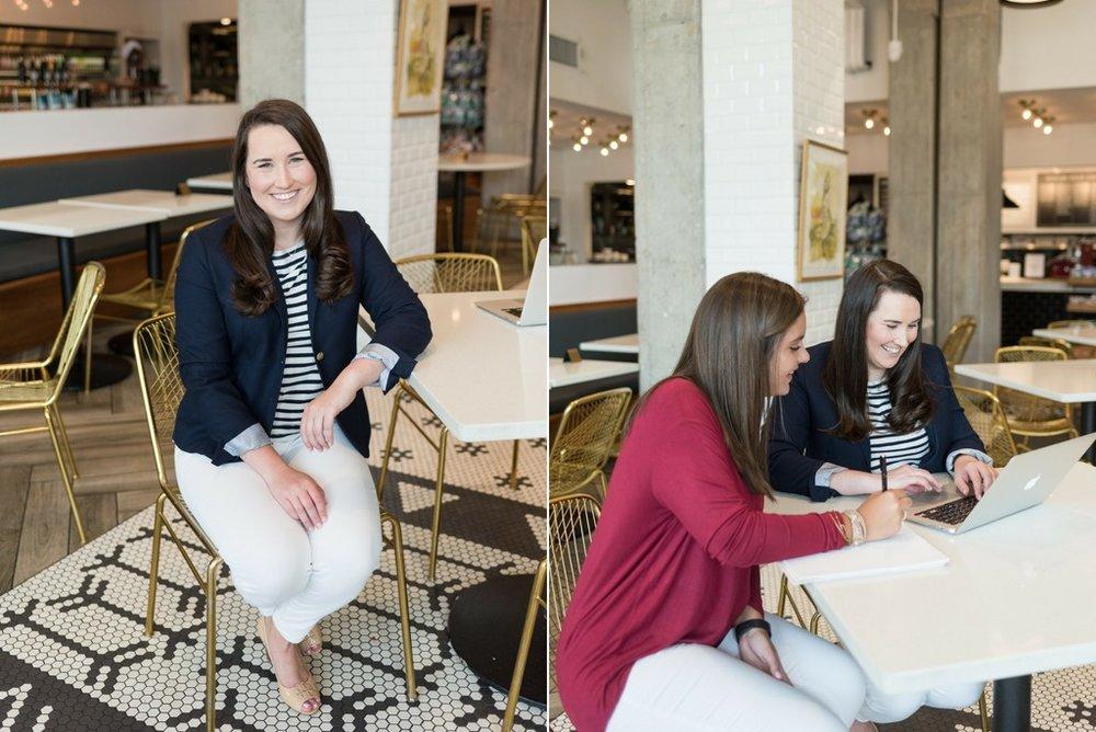 Danielle-College-Admissions-Coaching-Nashville-Branding-Marketing-Photographers+25