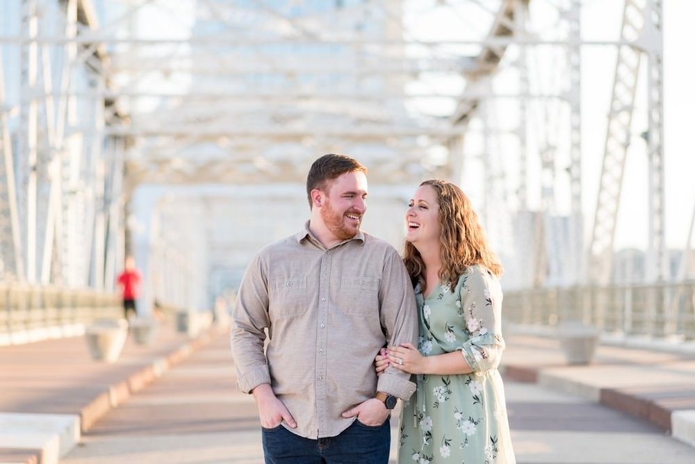 Shelby-Bottoms-and-Downtown-Nashville-Pedestrian-Bridge-Engagement-Session-Nashville-Wedding-Photographer+18