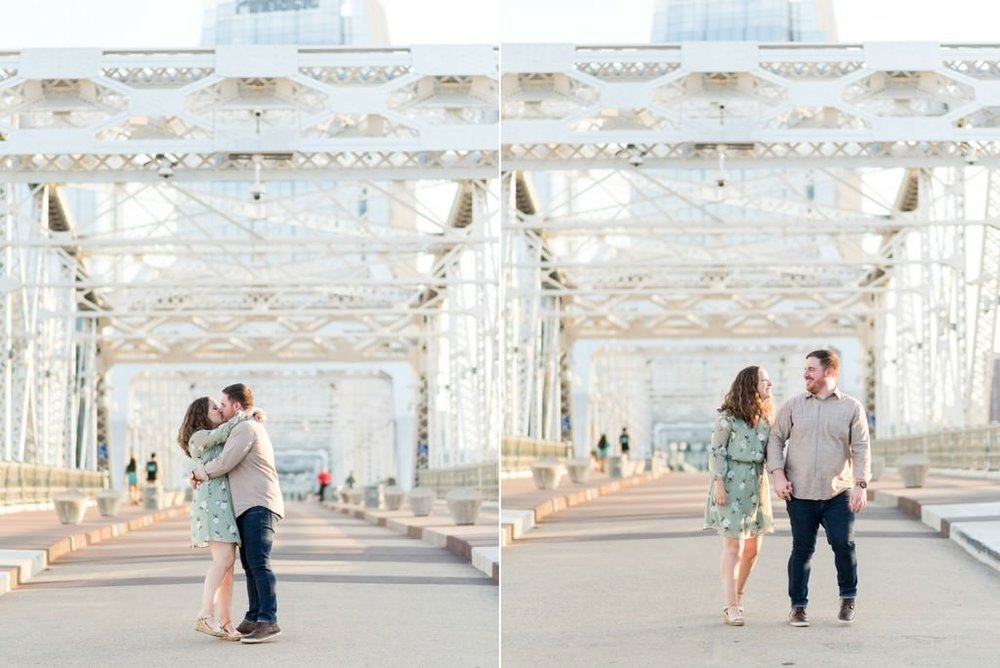 Shelby-Bottoms-and-Downtown-Nashville-Pedestrian-Bridge-Engagement-Session-Nashville-Wedding-Photographer+20