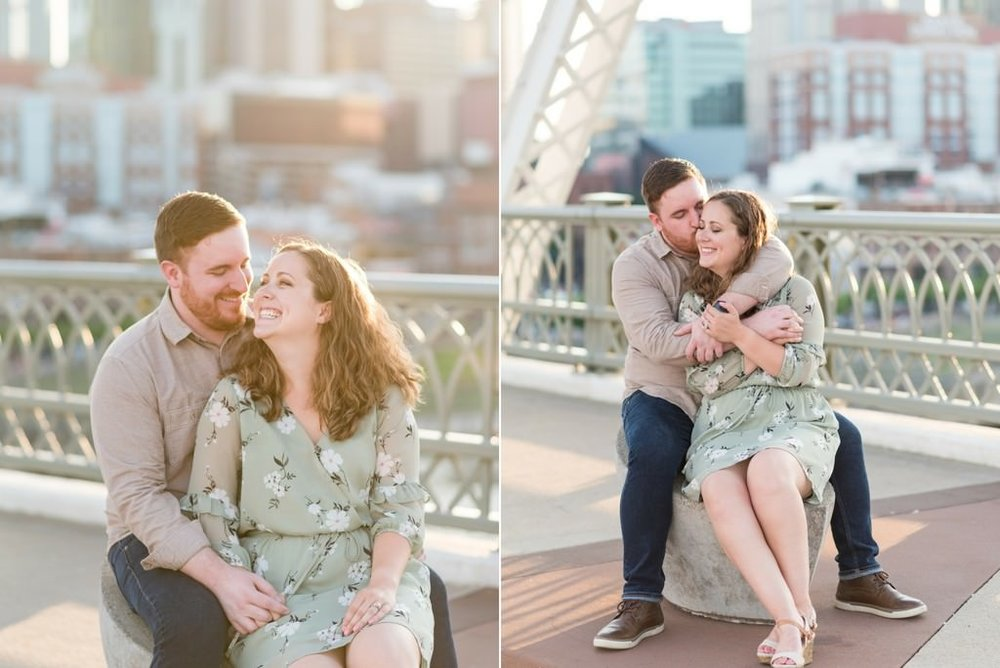 Shelby-Bottoms-and-Downtown-Nashville-Pedestrian-Bridge-Engagement-Session-Nashville-Wedding-Photographer+21